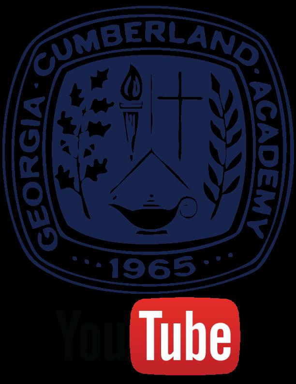GCA SDA YouTube